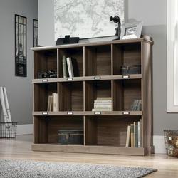 Sauder Barrister Lane Salt Oak Bookcase