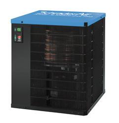 SchraderAir 50 CFM Refrigerated Air Dryer - Variable Flow
