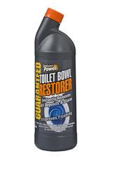 30 oz Toilet Bowl Restorer