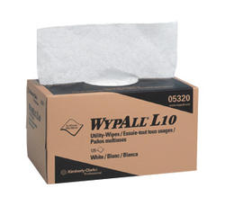 WypAll L10 General Purpose Wipers