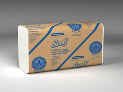 Scott Scottfold Hand Towel