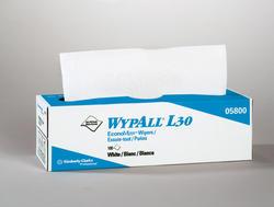 WypAll Economizer L30 Pop-Up Box