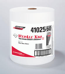 WypAll X80 Towels