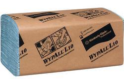 WypAll L10 Windshield Towels