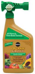 Organic Choice®  All-Purpose Plant Food Ready-to-Spray (32 oz.)