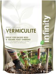 Infinity Vermiculite (8 quart)