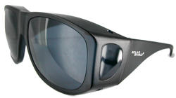 i-gogs Polarized Fitover Sunglasses