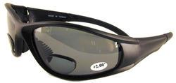 i-gogs +2.00 Polarized Bifocal Sunglasses