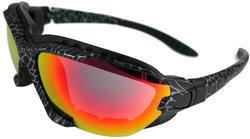 i-gogs Polycarbonate Premium Sport Sunglasses