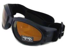 i-gogs Goggle Sunglasses