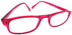 i-gogs Lady Reader Glasses