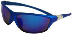 LS Optics Sunglasses for Men