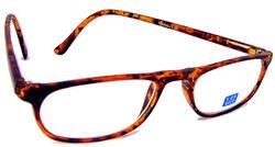 i-gogs Half Eye Reader Glasses