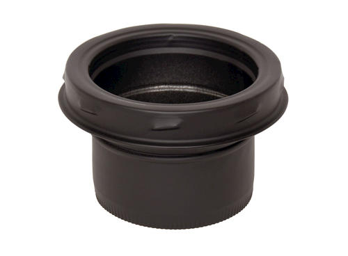 Supervent 6 Quot Stove Pipe Adapter At Menards 174