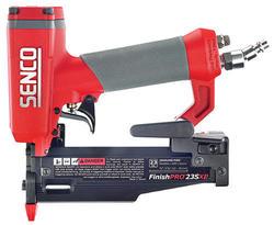 """SENCO® 1-3/8"""" 23-Gauge Micro Pinner"""