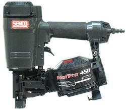 SENCO® RoofPro 450 Coil Roofing Nailer