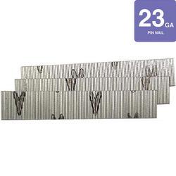 "SENCO® 1/2"" Galvanized 23-Gauge Micro Pin"