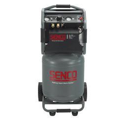 SENCO® 15 Gal. Vertical Portable Air Compressor