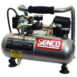 SENCO® 1.5 HP Mini Compressor