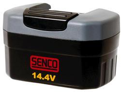 SENCO® 14.4-Volt Battery (Slide)