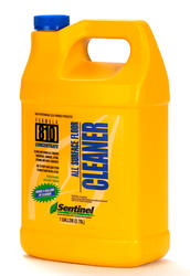 Sentinel Formula 810 All-Surface Floor Cleaner