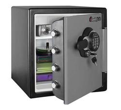 Sentry 1.20 cu ft Capacity Fire-Water Safe