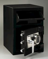 Sentry 0.94 cu ft Capacity Depository Safe