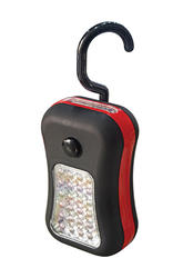 LED Worklight (Available in Assorted Colors) (Sold Individually)