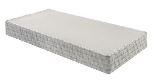 Serta 174 Universal Box Spring At Menards 174