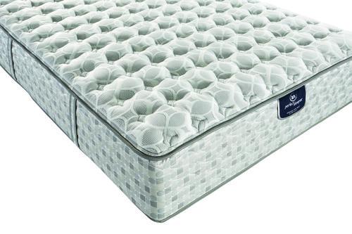 Serta Perfect Sleeper Laurelgrove Cushion Firm Mattress
