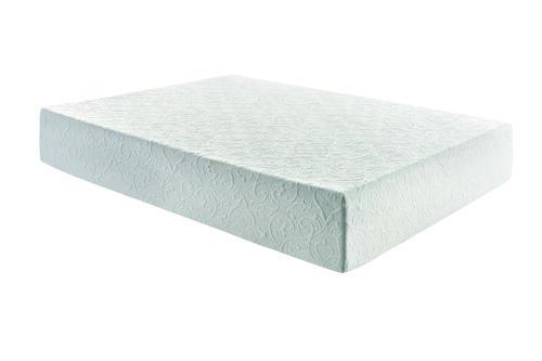 "Serta Perfect Sleeper Marshbrook Queen Size 60"" x 80"