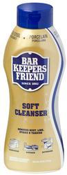 26 oz Bar Keeper's Friend® - Liquid Cleanser