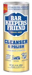 21 oz Bar Keeper's Friend® Cleanser