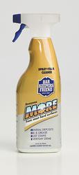 25 oz Bar Keeper's Friend® Spray
