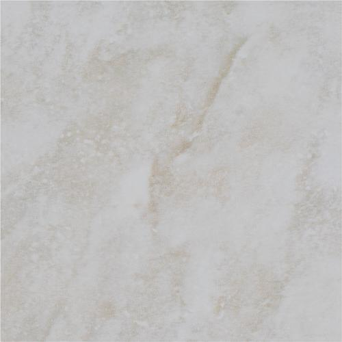 Ceramic tile menards
