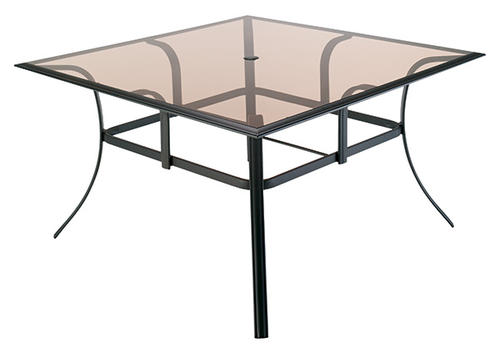 Glass Replacement Table Top For Monterey Dining Tables At Menards