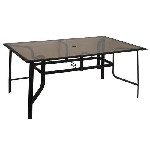 Glass Replacement Table Top For Branson Dining Table At Menards