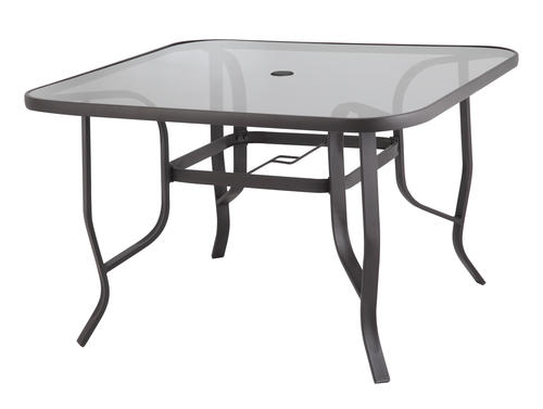Glass Replacement Table Top For Arcadia Dining Table At Menards