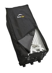 ShelterLogic® STORE-IT™ Canopy Storage Bag (fits entire 10x20 canopy frame, cover & extension/enclosure kits)
