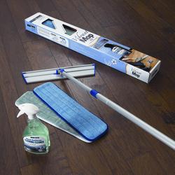 R2X Vibrant Mop Kit