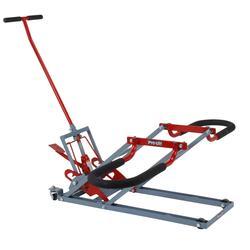 Pro-Lift Lawn Mower Lift
