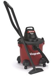 Shop-Vac® 8-Gallon 4.0 Peak HP Wet/Dry Vacuum