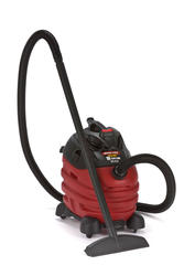 Shop-Vac® 10-Gallon 6.5 Peak HP Wet/Dry Vacuum
