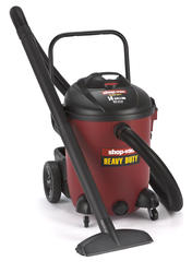 Shop-Vac® 14-Gallon 6.5 Peak HP Wet/Dry Vacuum on Cart
