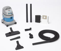 Shop-Vac® AllAround® EZ Series 1.5-Gallon Wet Dry Vacuum