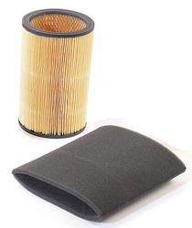 Filter Kit for Shop-Vac® Portable Air Cleaner