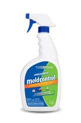 32 oz Concrobium Mold Control