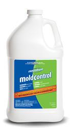 1 Gallon Concrobium Mold Control