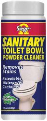 12 oz Sanitary Flush Powder