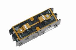 Siemens Generator standby power mechanical interlock
